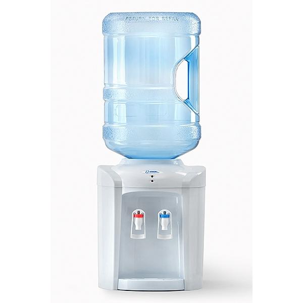 купить маленький кулер для воды