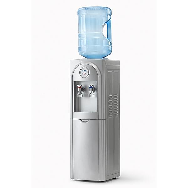 Картинки по запросу купить кулер для воды с холодильником это